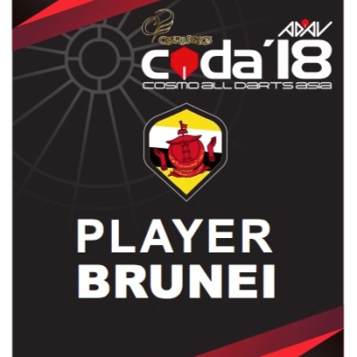 CADA Brunei