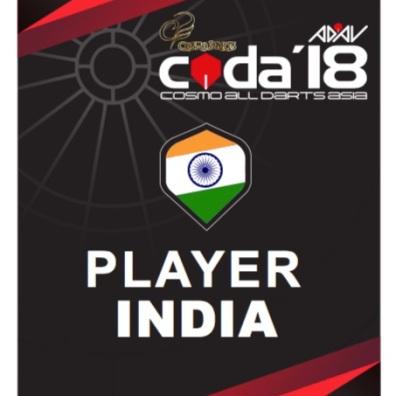 CADA India