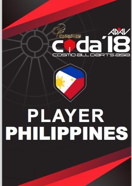 CADA Philippines