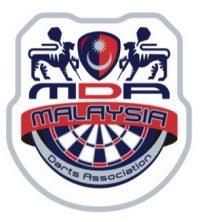 Malaysian Darts Association