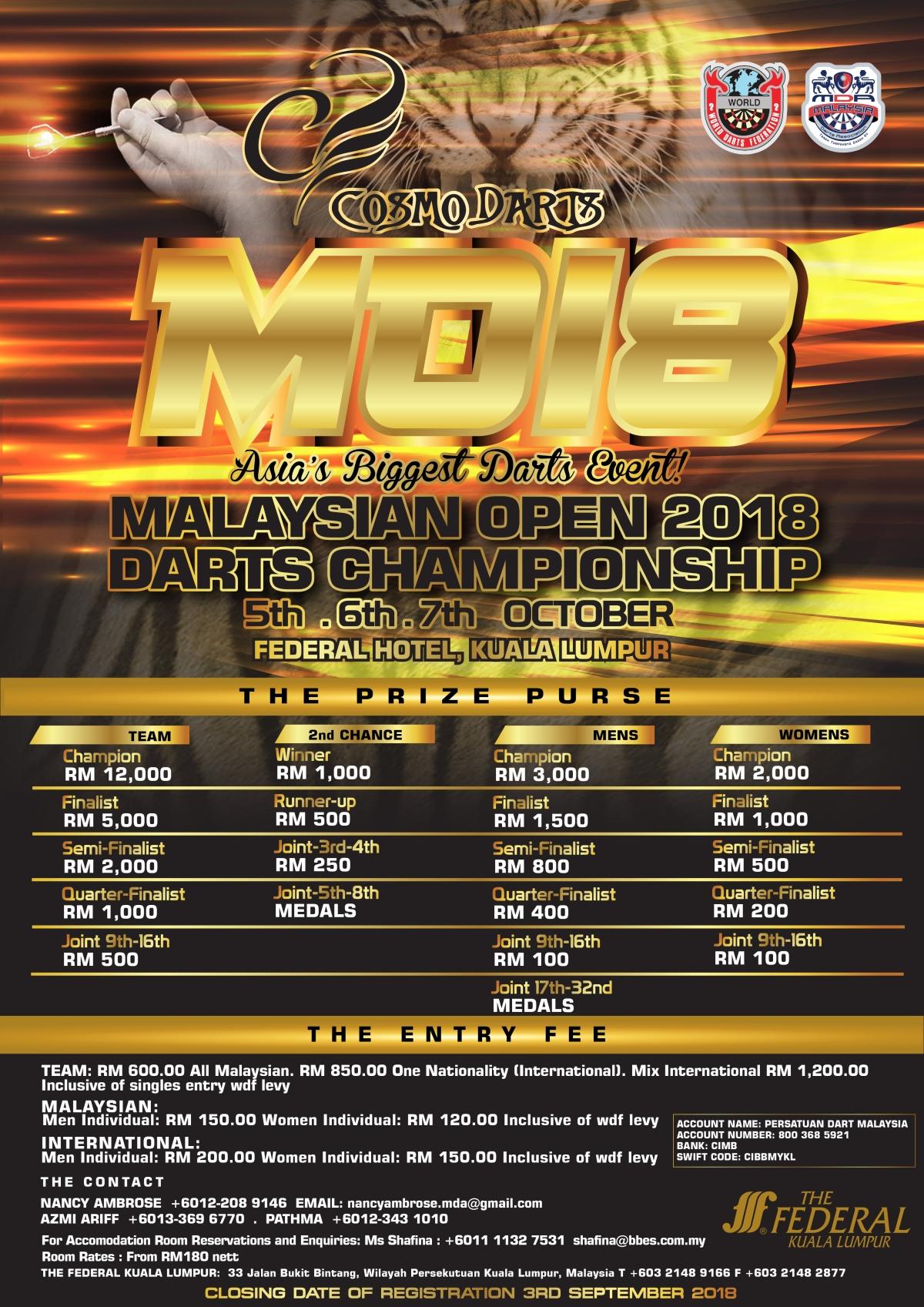 MO18-poster-1